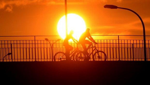 Как глобальное потепление меняет нашу жизнь