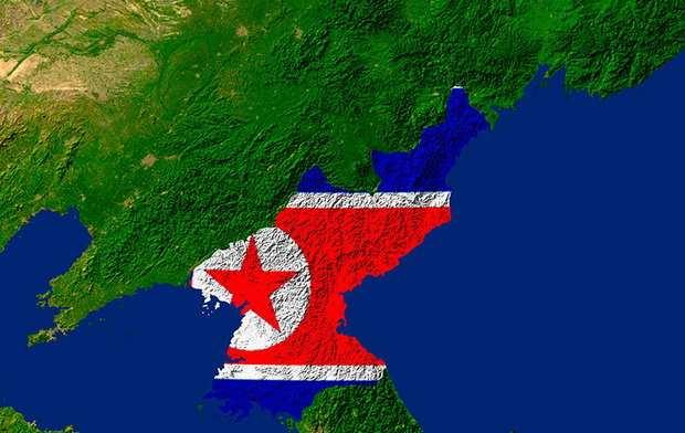 Северная Корея согласилась поддерживать постоянный контакт с ООН