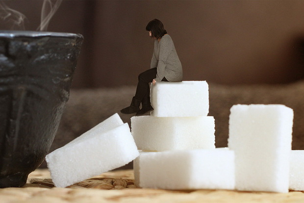 Рост цен на макароны, сахар и муку