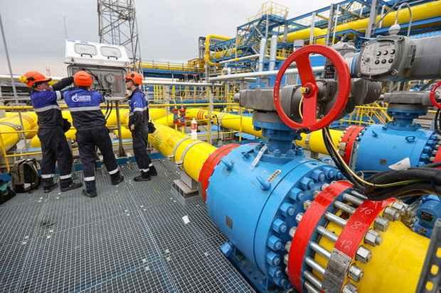 Россия «погреет руки» на топливном кризисе Европы?