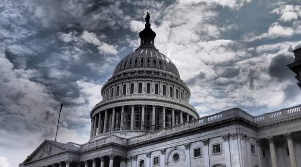 Вступили в силу новые антироссийские санкции США
