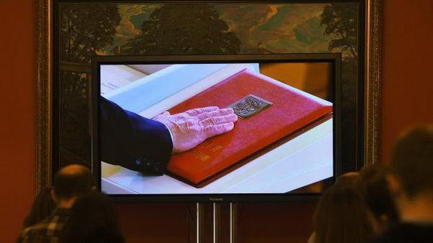 Медведев рассказал, как может измениться Конституция