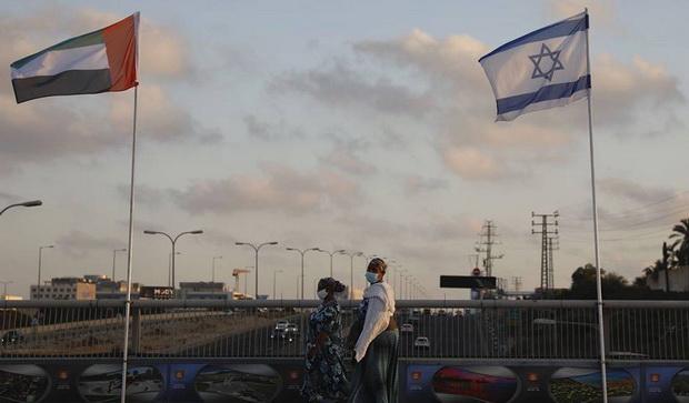 Также снимается запрет на ввоз, обмен, приобретение и продажу товаров из Израиля.